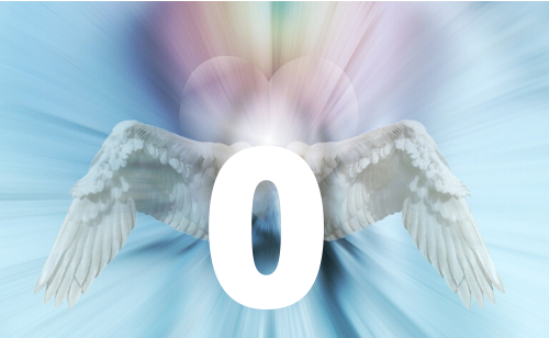 Angel-Number-0