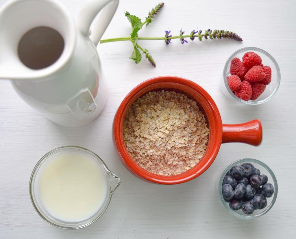 oat-milk-sustainable-living
