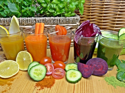 juicing-workshop