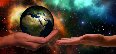 world-in-your-hand